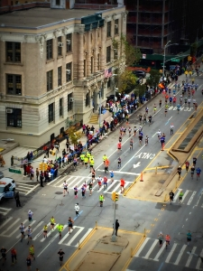 marathon17  (1)