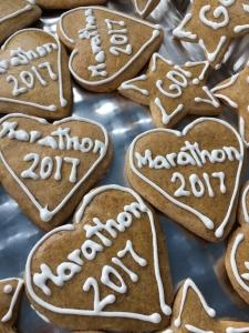 marathon17  (20)