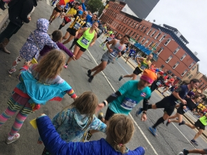 marathon17  (28)