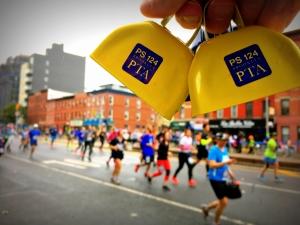 marathon17  (34)